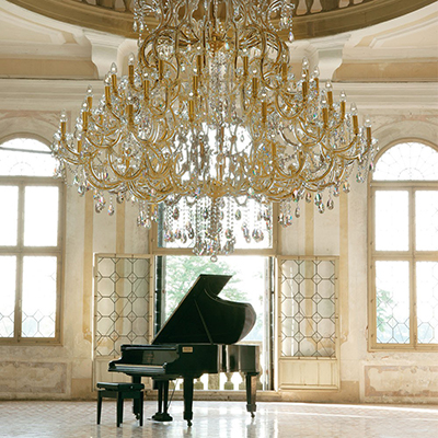 ideas happy will design chandelier with make that chandeliers you gratis luxury for home decorating