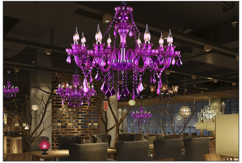 All  Pendants & Chandeliers