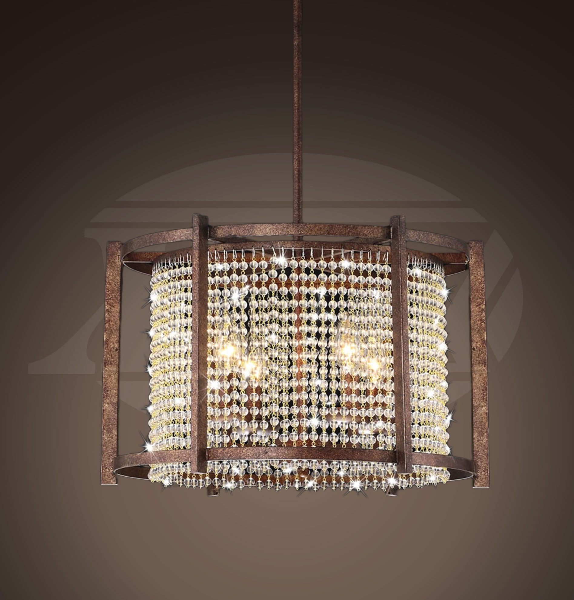 aesthetic pendant ideas lighting examples bulbs kitchen hanging ursula reduced with over modern ball rustic light from image large swarovski crystal island style chandelier for