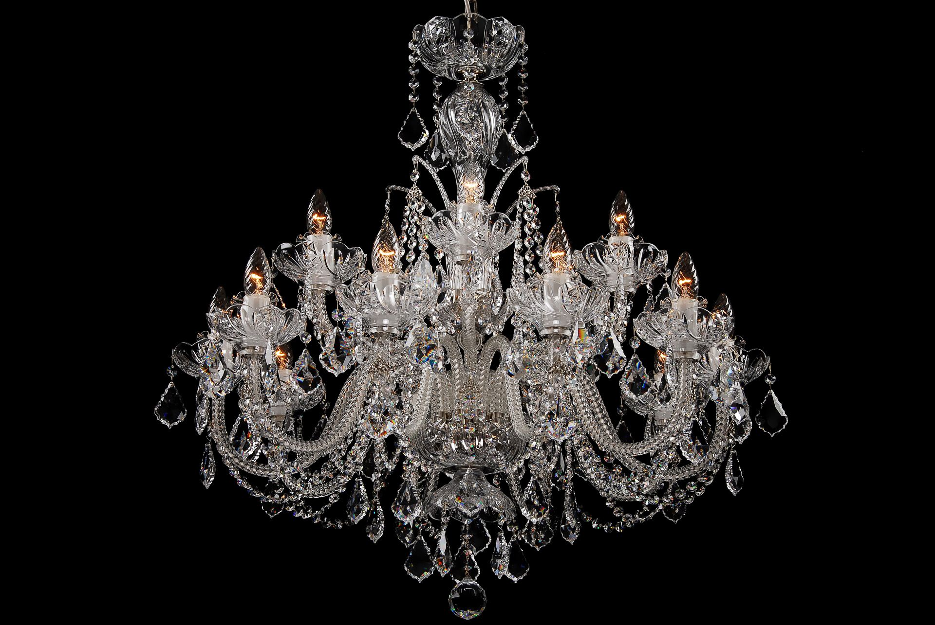 Home page - Pictures of chandeliers ...